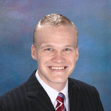 Christoph Bulach