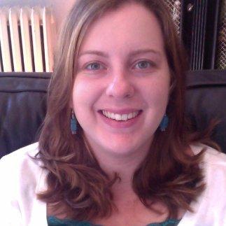 Erin Anthony