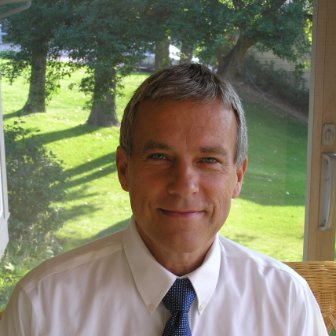 Richard Chamberlin
