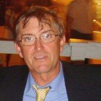 James Madigan, LEED Green Associate