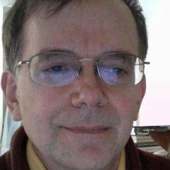 Phil Heinrich