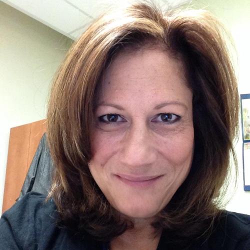 Mary Borrello, RN