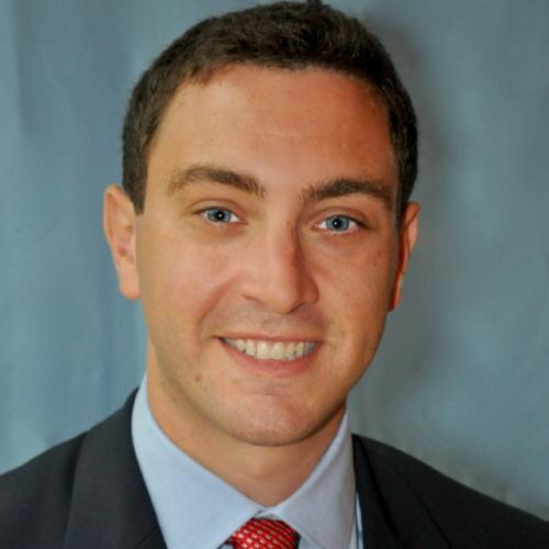 Joey Hartman