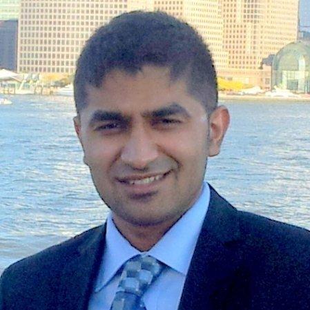 Abdul Wahla
