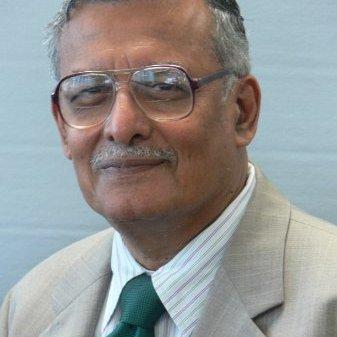 Amit Sur, Ph. D., CFP®, LUTCF