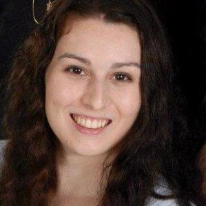 Melanie Pino-Elliott