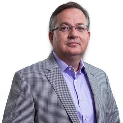 Mark Jacobs REALTOR®