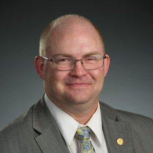 Craig Cheney