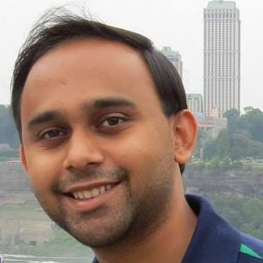 Aditya Kadam