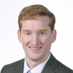 Brad Speranzo