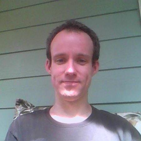 Andrew Villeneuve