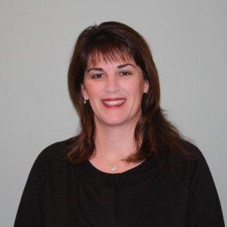 Noelle Lauer-Paregian, MBA