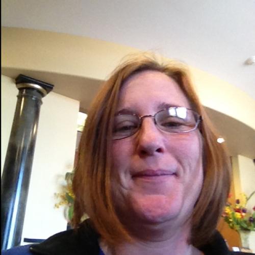 Christie Seegars