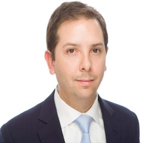 eduardo otaola ubs investment bank
