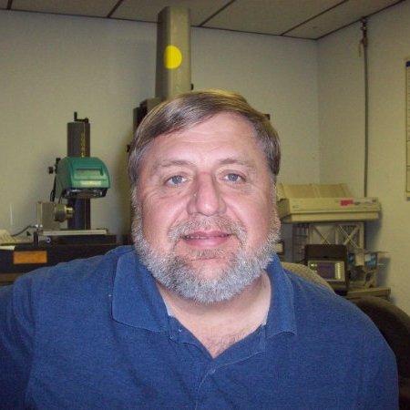 Bob Haendler