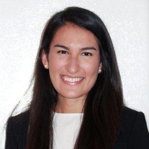 Paulina Munoz Celada