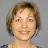 Cynthia Schaeffer
