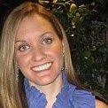 Melissa (Gibbons) DiBernardo, SPHR
