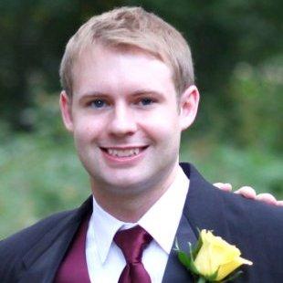 Ryan Hegy