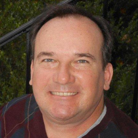 Greg Cearley, PMP