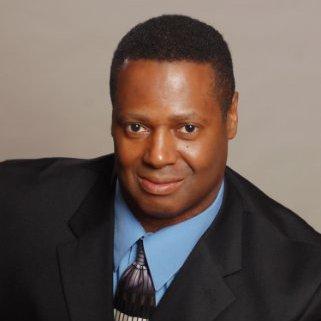 D. Anthony Miles, Ph.D., MCP, RBA, CMA, MBC