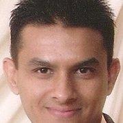 Mohammed Khurshid