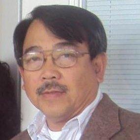 Federico Rena