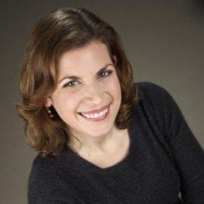 Tamara Schillin