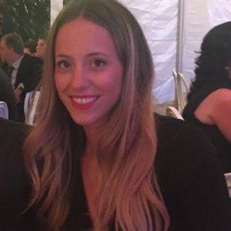 Natasha Petriello