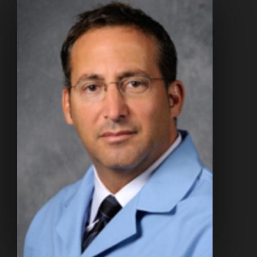 Neil J. Thomas, MD, FACS