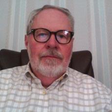 Dennis Wennerstrom