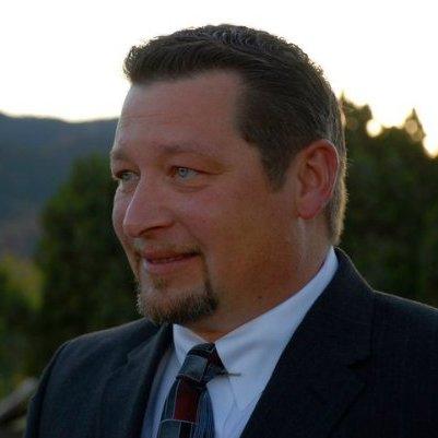 Robert Whitfield