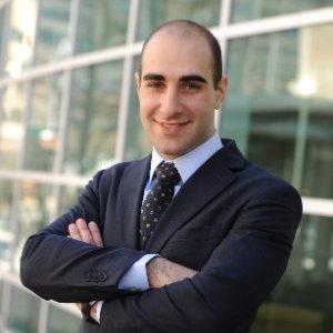 Luka Kublashvili