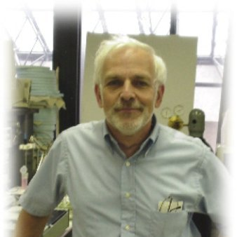 Richard Loeppert