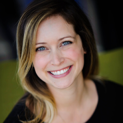 Heather Conklin