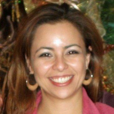 Monica Poteet