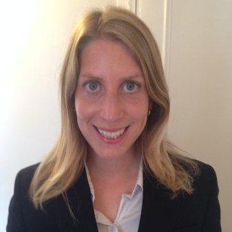 Stephanie Pricot