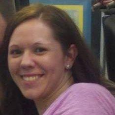 Sarah Fleck