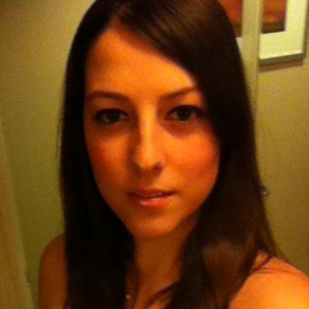 Amanda Jackel