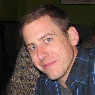 Chad Deupser