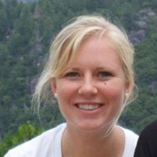 Katelyn Noderer