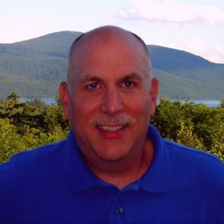 Clint Sager