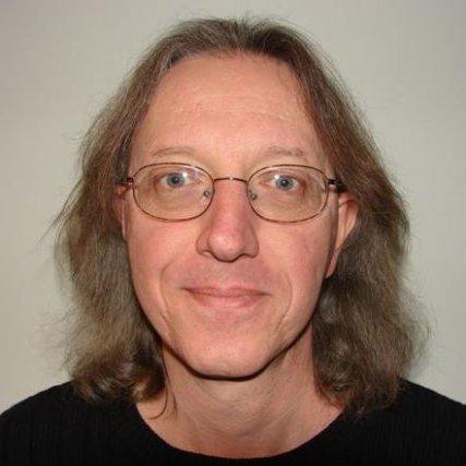 Robert Wiedmuller