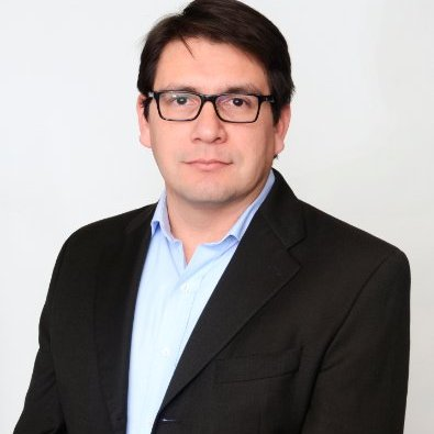 Nestor Perea Lopez