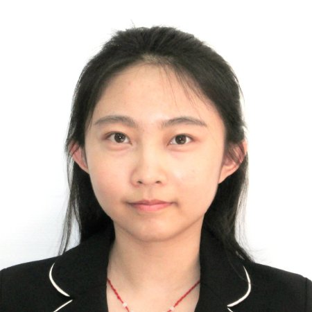 Shilun Qu