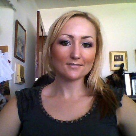 Holly Perdue