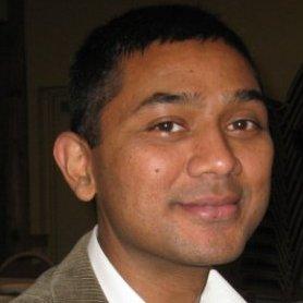 Vishal Rana, PMP