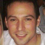Stephen Cicala Jr.