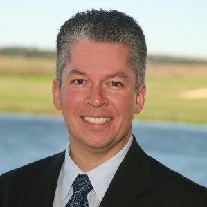 Nelson Castro, MBA, CLU