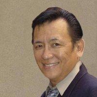 Wellman Wong
